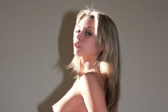 Alice3-Amsterdam-Escorts